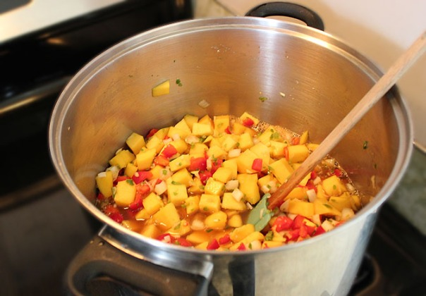 CookingSalsa