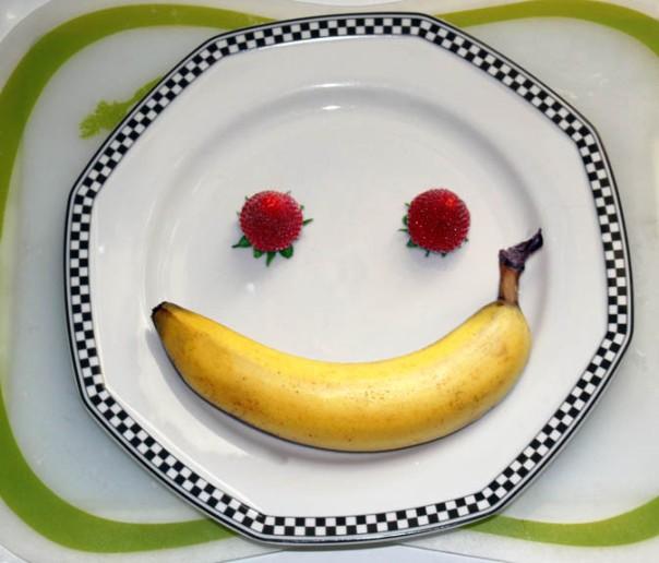 StrawberryBanana1